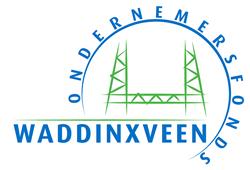 Ondernemers Fonds Waddinxveen